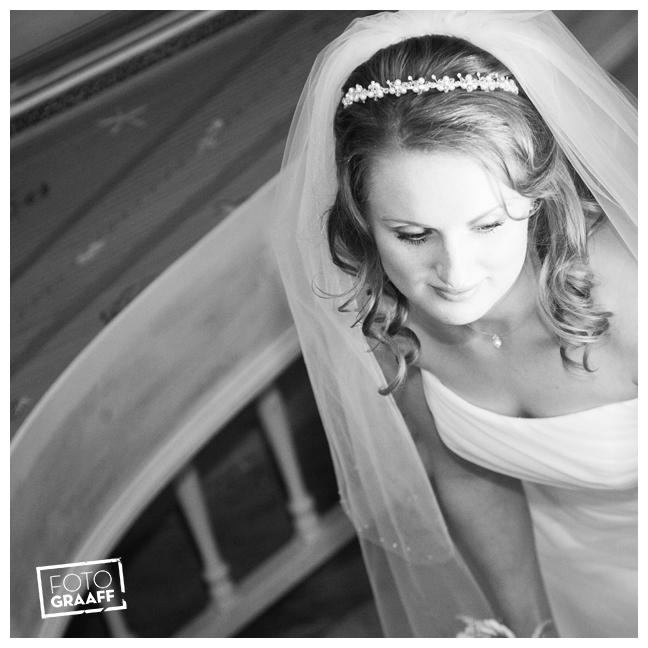 bruidsfotografie in Nederland_1350