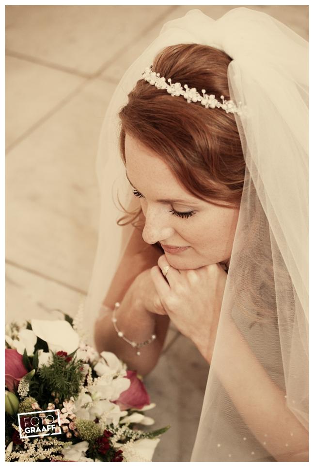 bruidsfotografie in Nederland_1351
