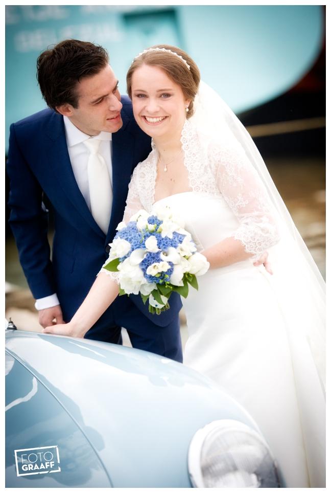 bruidsfotografie in Nederland_1354