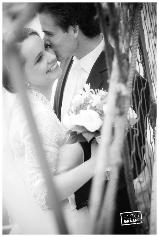 bruidsfotografie in Nederland_1355