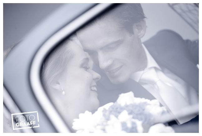 bruidsfotografie in Nederland_1356