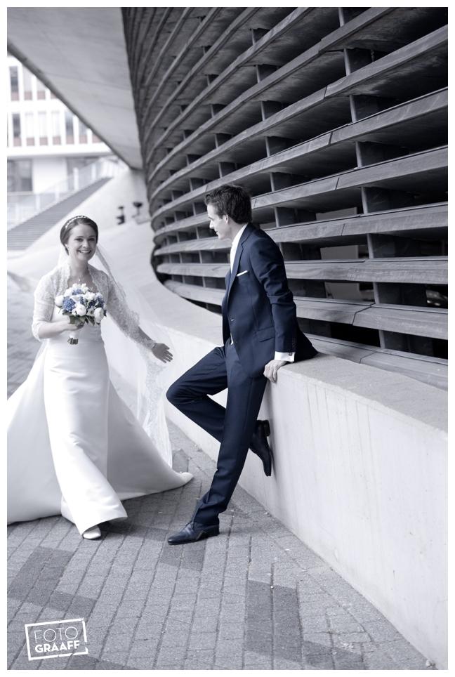 bruidsfotografie in Nederland_1358