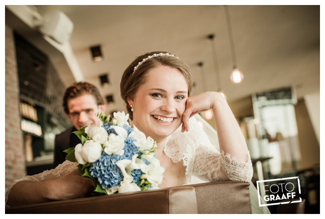 bruidsfotografie in Nederland_1360