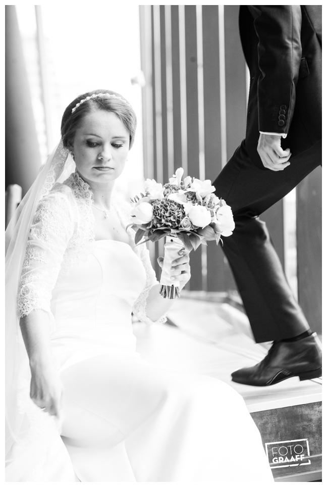bruidsfotografie in Nederland_1361