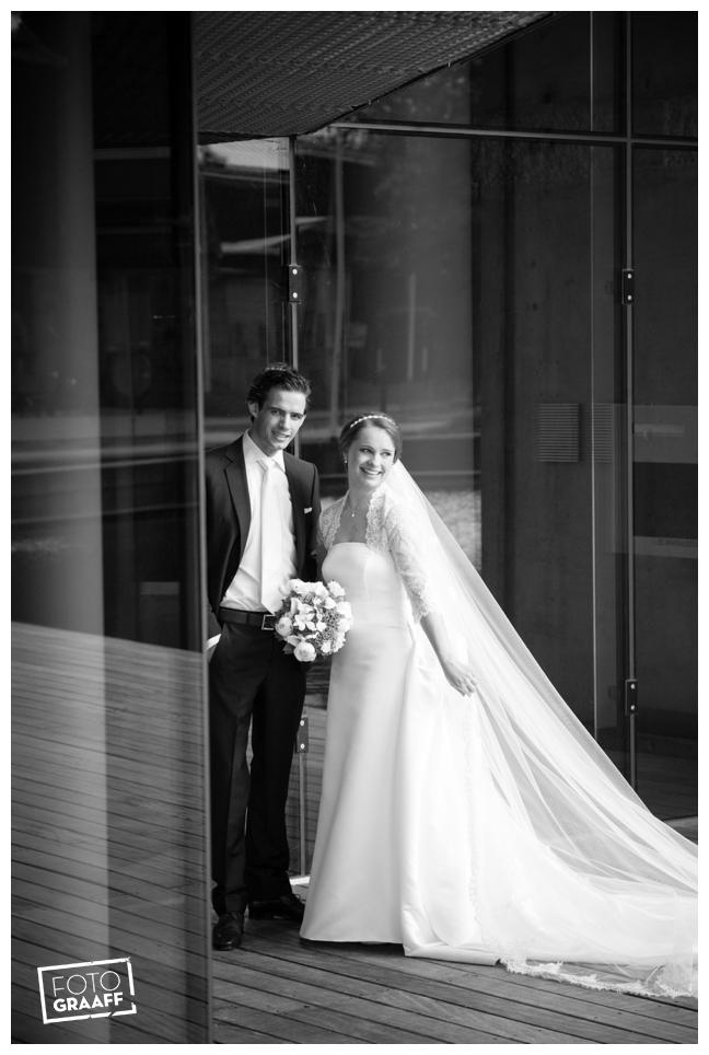 bruidsfotografie in Nederland_1362