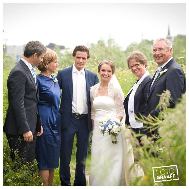 bruidsfotografie in Nederland_1364