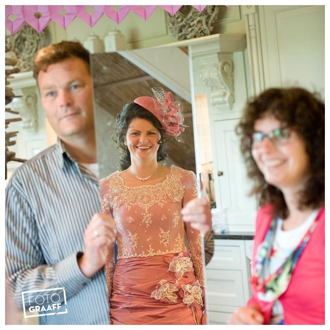 bruidsfotografie in Nederland_1367