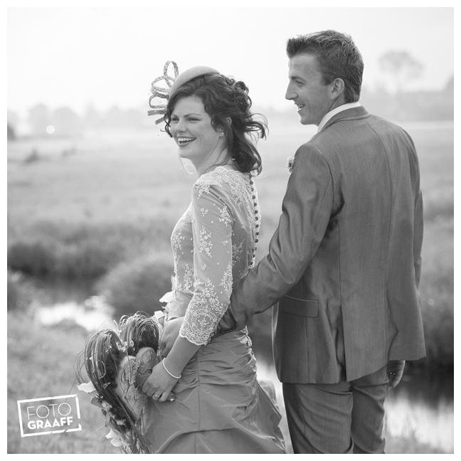 bruidsfotografie in Nederland_1370