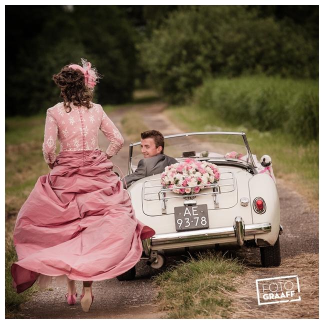 bruidsfotografie in Nederland_1371