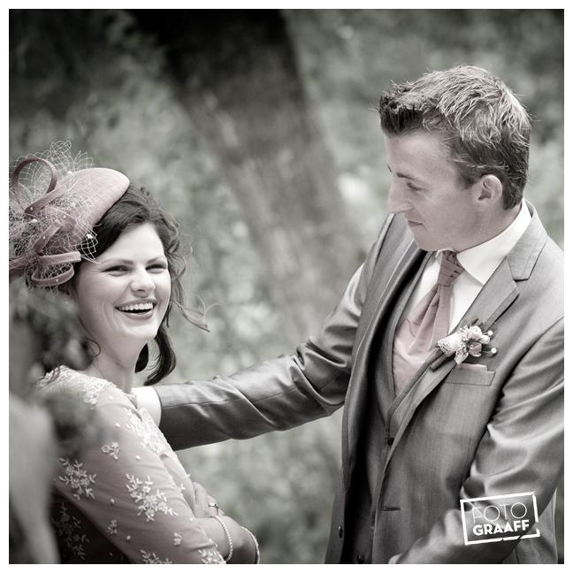 bruidsfotografie in Nederland_1374