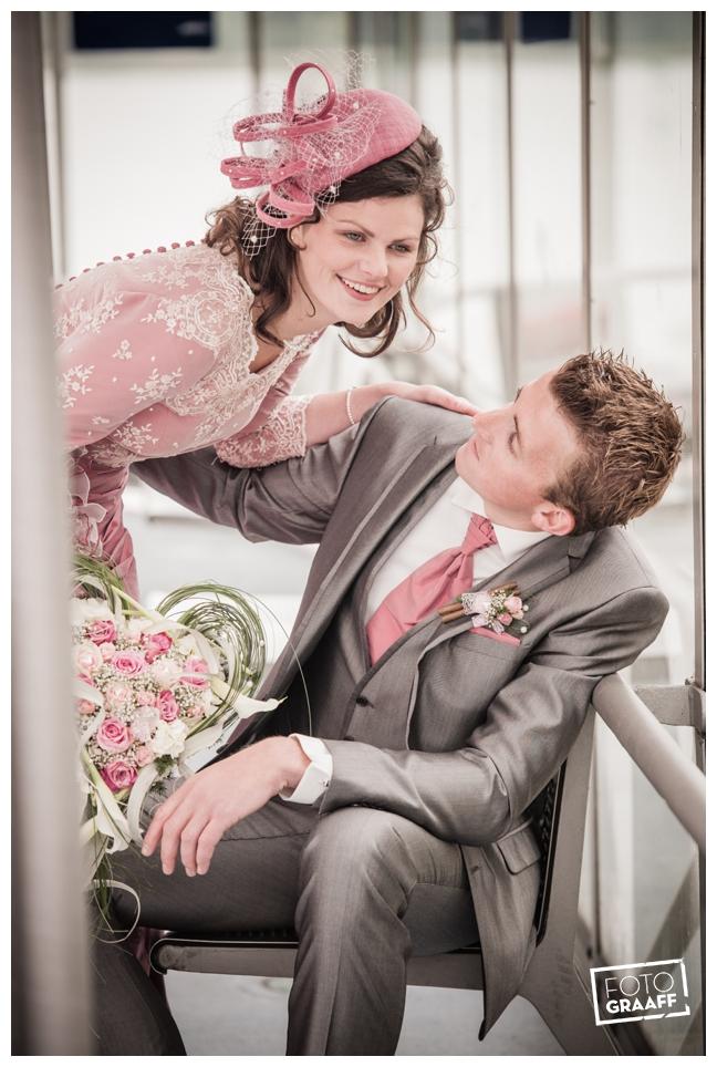 bruidsfotografie in Nederland_1375