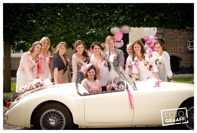 bruidsfotografie in Nederland_1378