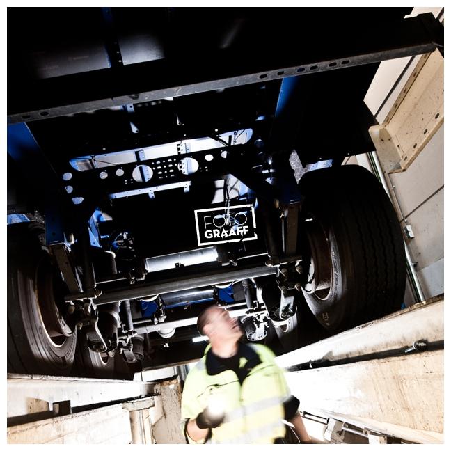 DFDS Seaways industrielle fotografie_1474