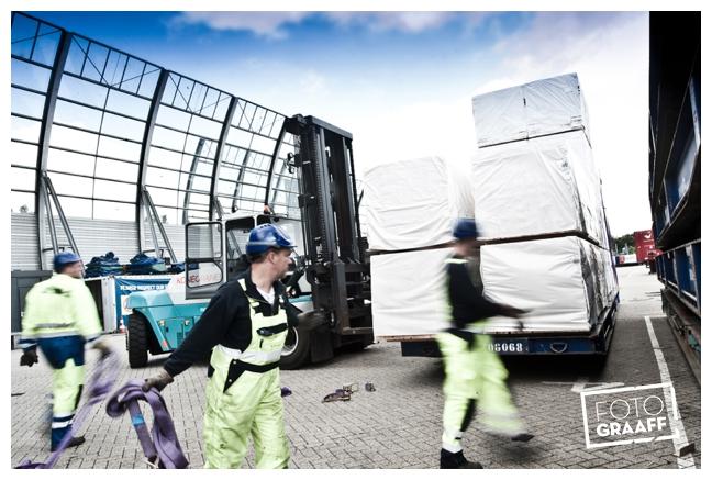 DFDS Seaways industrielle fotografie_1476