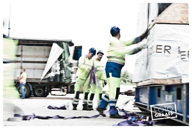 DFDS Seaways industrielle fotografie_1478