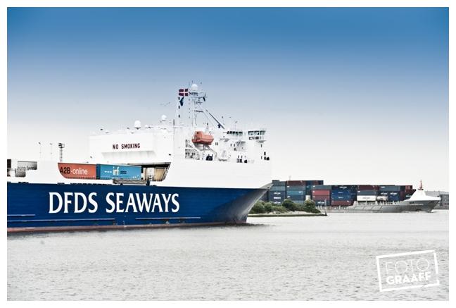 DFDS Seaways industrielle fotografie_1481