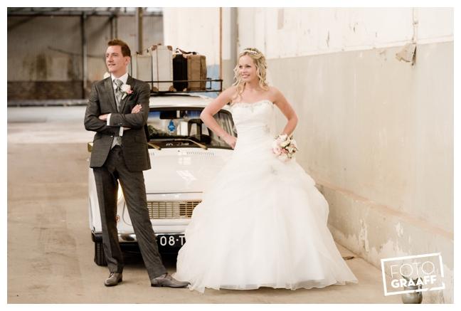 bruidsfotografie in Barneveld_1436
