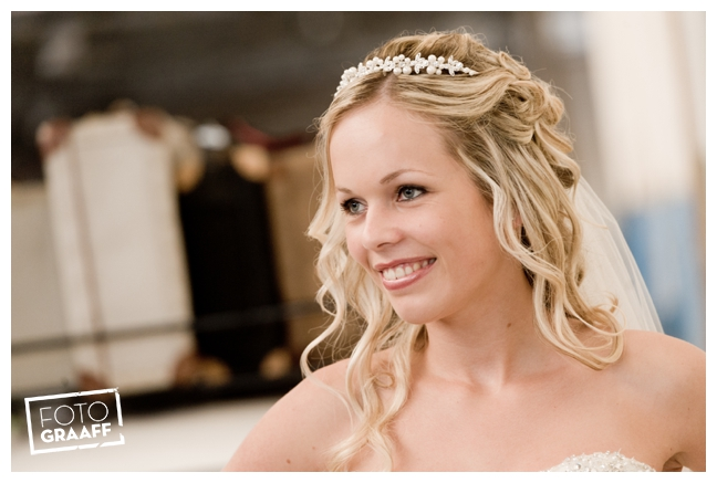 bruidsfotografie in Barneveld_1437