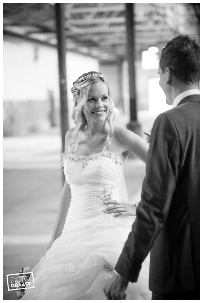 bruidsfotografie in Barneveld_1440