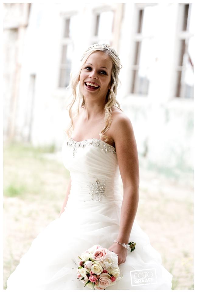 bruidsfotografie in Barneveld_1441