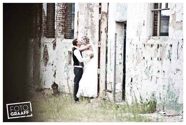 bruidsfotografie in Barneveld_1442