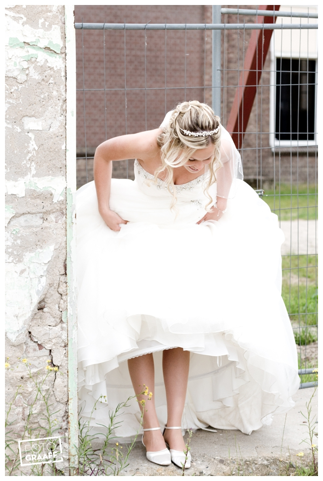 bruidsfotografie in Barneveld_1443