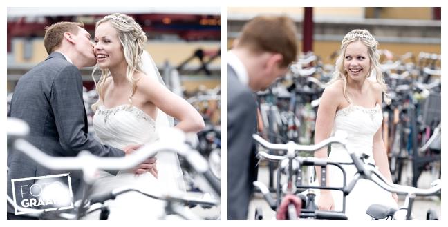bruidsfotografie in Barneveld_1445