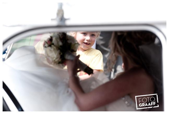 bruidsfotografie in Barneveld_1447