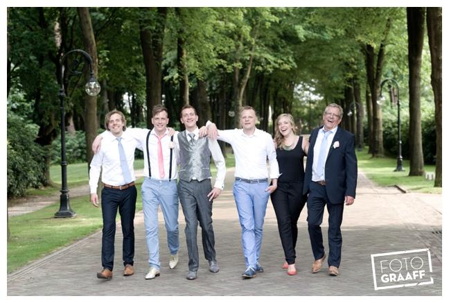 bruidsfotografie in Barneveld_1451
