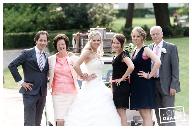 bruidsfotografie in Barneveld_1452