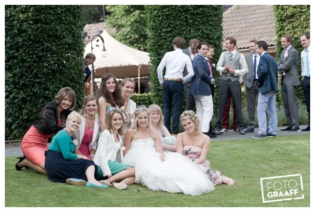 bruidsfotografie in Barneveld_1453