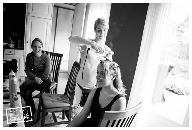 bruidsfotografie in Barneveld_1457