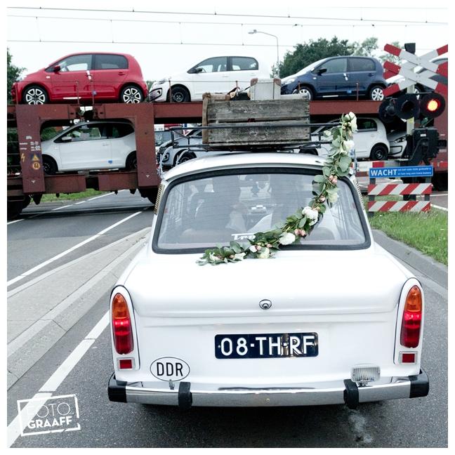 bruidsfotografie in Barneveld_1461