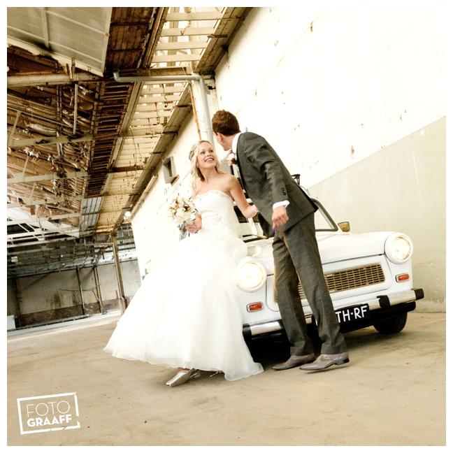bruidsfotografie in Barneveld_1462
