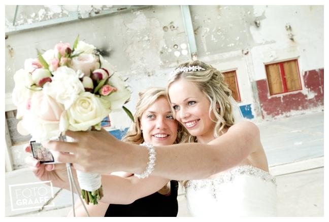 bruidsfotografie in Barneveld_1463