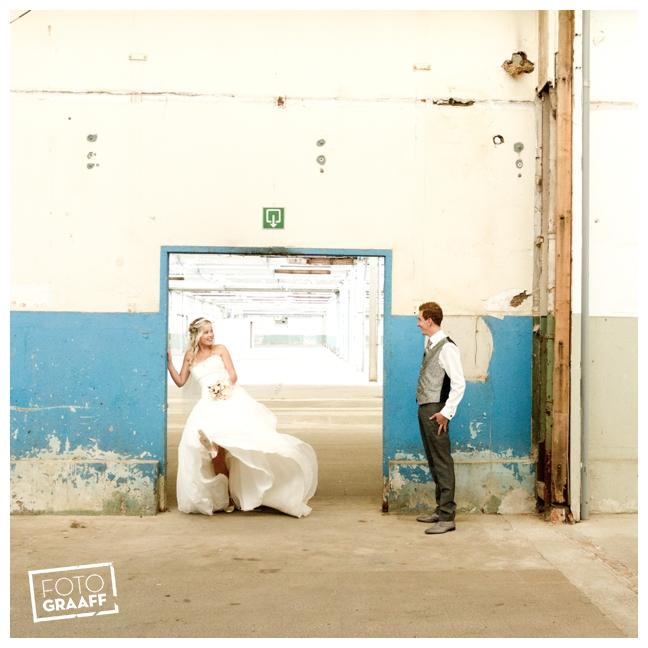 bruidsfotografie in Barneveld_1464