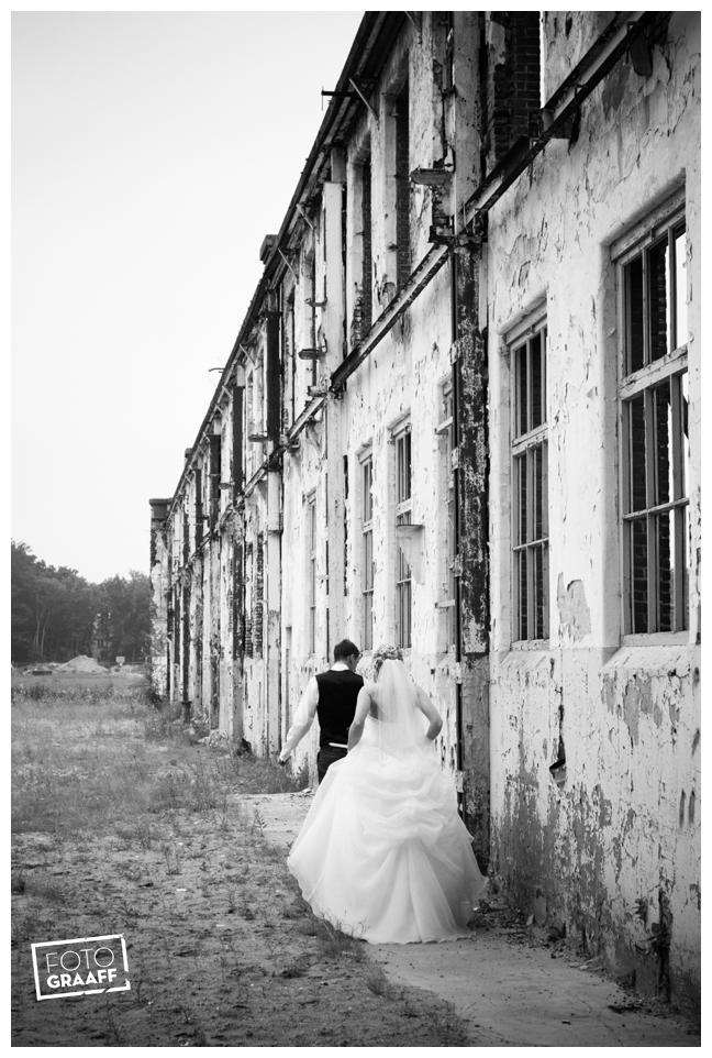bruidsfotografie in Barneveld_1465