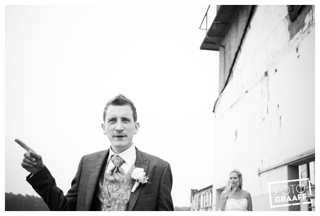 bruidsfotografie in Barneveld_1466