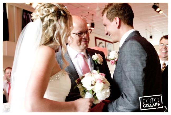 bruidsfotografie in Barneveld_1471