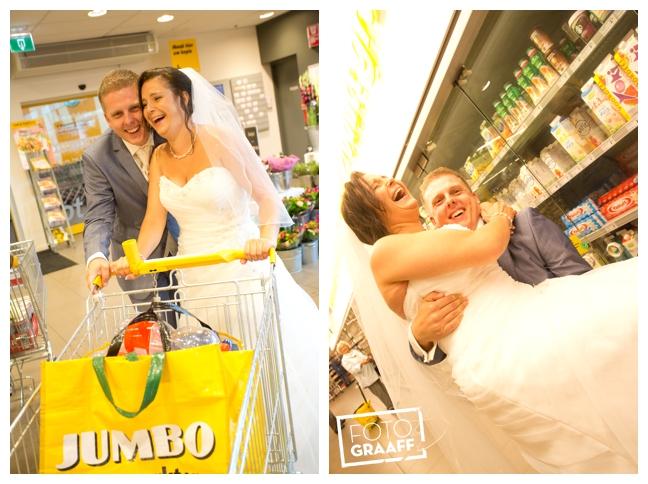 bruidsfotografie en huwelijk in Brielle_056