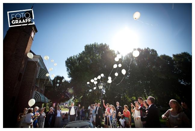 bruidsfotografie en huwelijk in Rotterdam_035