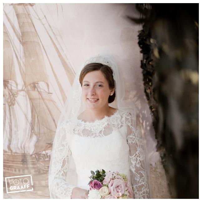 bruidsfotografie en huwelijk in Rotterdam_041