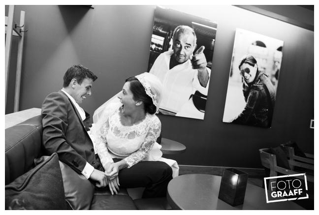 bruidsfotografie en huwelijk in Rotterdam_046