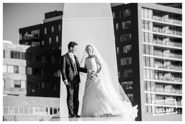bruidsfotografie en huwelijk in Sliedrecht_049