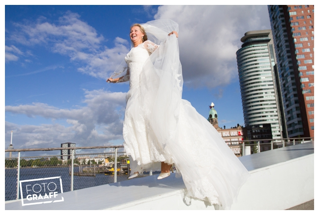 bruidsfotografie en huwelijk in Sliedrecht_052