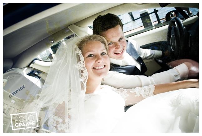 bruidsfotografie en huwelijk in Sliedrecht_053