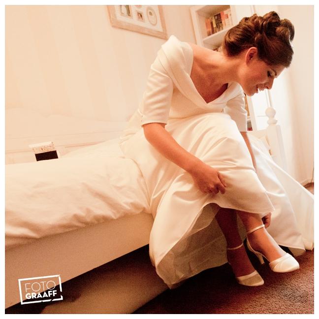 bruidsfotografie in Barendrecht_006