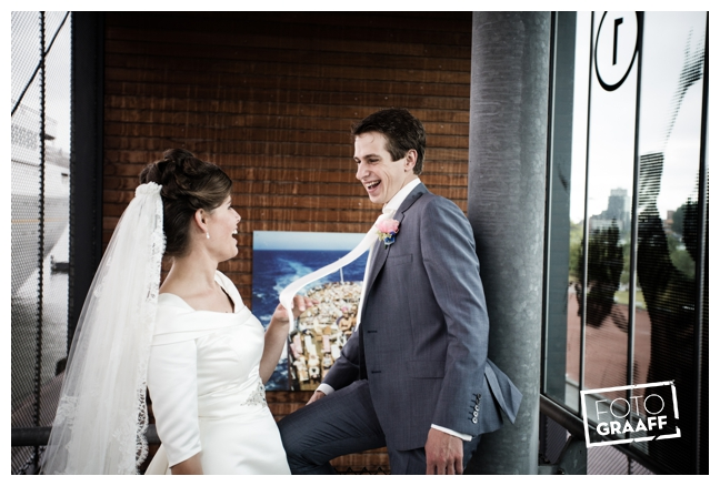 bruidsfotografie in Barendrecht_011