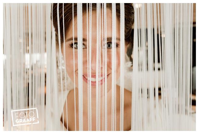 bruidsfotografie in Barendrecht_013