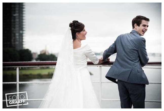 bruidsfotografie in Barendrecht_016